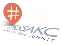 PRSSAKC-Summit_Logo